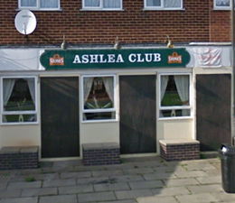 Ashlea Club